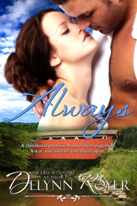 Friends to Lovers Historical Romance