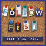 Follow Fest