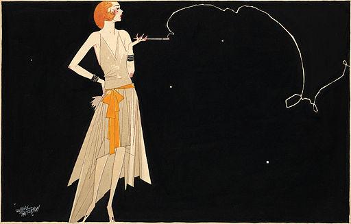1920s slang | Delynn Royer