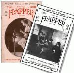 Flapper Magazine