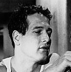 256px-Paul_Newman_-Hustler - cropped