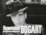 Humphrey Bogart screen shot