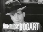 Humphrey Bogart screen shot