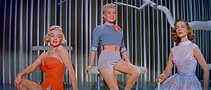 How to Marry a Millionaire_Wikipedia_Commons
