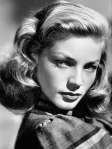 Lauren Bacall_WIkipedia Commons