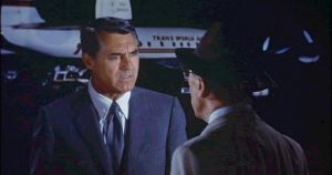 North_by_Northwest_movie_trailer_screenshot