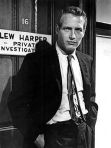 Paul Newman_Harper_WIkipedia_Commons