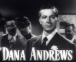 Dana_Andrews_in_Best_Years_of_Our_Lives_trailer
