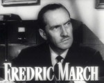Fredric_March_in_Best_Years_of_Our_Lives_trailer