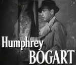 A_Humphrey_Bogart_in_The_Big_Sleep_trailer (1)