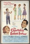 Poster_of_the_movie_The_Courtship_of_Eddie's_Father
