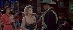 1_Eileen_Heckart,_Marilyn_Monroe_and_Don_Murray_in_Bus_Stop_trailer_1