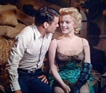 Don_Murray_and_Marilyn_Monroe_in_Bus_Stop_trailer_crop