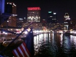 Inner Harbor at Night_2014