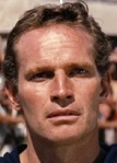 Charlton_Heston_Ben_Hur_trailer