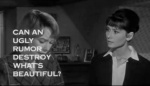 Audrey Hepburn_Shirley MacLaine_The Children's Hour_trailer