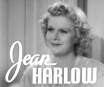 Jean_Harlow_in_Libeled_Lady_trailer