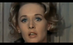512px-Alfred_Hitchcock's_The_Birds_Trailer_-_Tippi