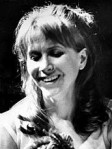 Julie_Harris_-_1963