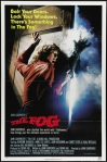 The_fog_1980_movie_poster
