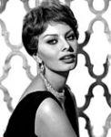 128px-Sophia_Loren_-_1959
