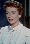 Deborah_Kerr_in_An_Affair_to_Remember_trailer