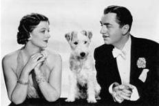 The_Thin_Man_Publicity_Photo_1936