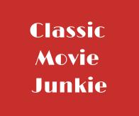 CLASSIC MOVIE