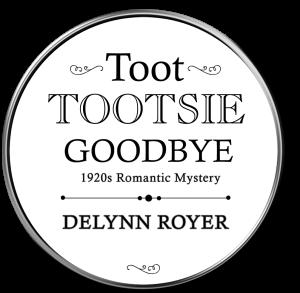 TootTootsieGoodbyeTitle_2