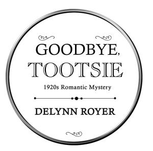 GoodbyeTootsieTitle