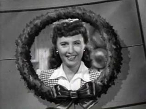 Barbara_Stanwyck_in_Christmas_in_Connecticut_trailer