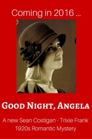 Good Night Angela Romantic Mystery Vert
