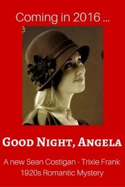 Good Night Angela Romantic Mystery Vert