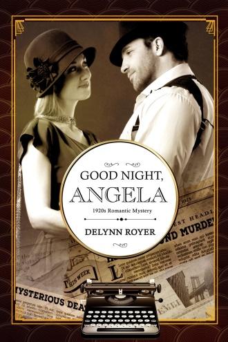 Good Night, Angela