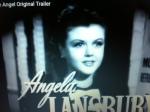 angela-lansbury