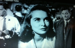 janet-leigh-holiday-affair-movie-trailer