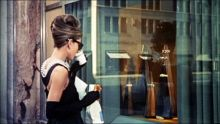 breakfast-at-tiffanys-audrey_hepburn_in_breakfast_at_tiffanys